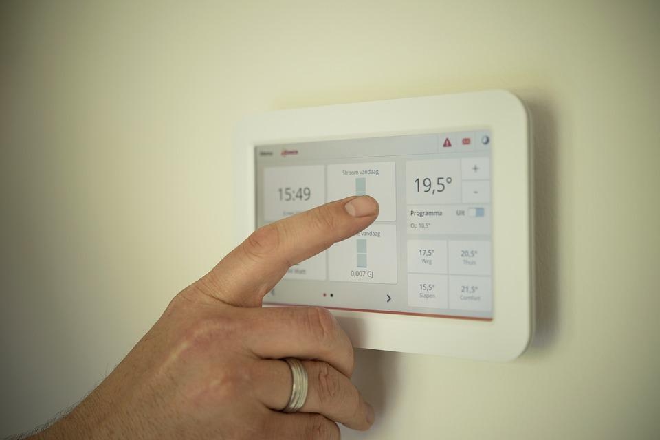 La source d'énergie idéale pour le chauffage de votre maison