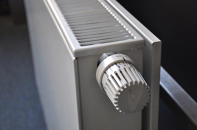 Conseils pour économiser sur votre chauffage
